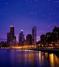 chicago - Recherche Google