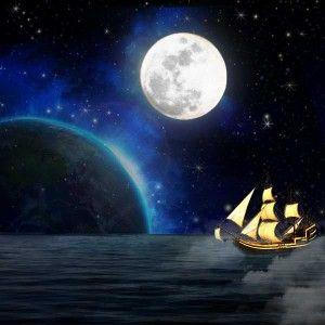 Ship8 Bekijk www.surrealistischefotografie.nl voor meer, surrealistische fotografie, bedankt!