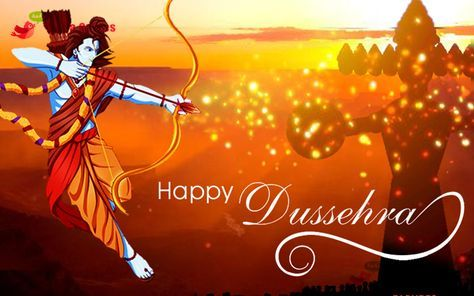 Dasara Images 2017, Best Pictures, Happy Dussehra Best 25+ Wishes, Dasara Wishes 2017, Dussehra Images, Dasara 30th September Pictures, Best Wishes