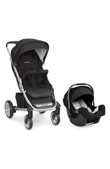 Free shipping and returns on nuna 'TAVO™' Travel System (Stroller, Car Seat & Base) at Nordstrom.com. A multi-mode, hybrid stroller accommodates newborn car seats and curious toddlers with equal parts innovation and fashion-forward design—so little riders and grown-up drivers can explore in style. A snooze-friendly dream drape™ makes on-the-go naptime a breeze, while dual mesh windows make checking on baby easy and quick. The calf support, seat recline and push bar can all be adjusted with…