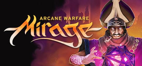 [Steam] Weekend Deal/Special Promotion: Mirage: Arcane Warfare 20.69/ 25.19/ $26.99 (10% off) and the special edition is 10% off as well. FREE WEEKEND. ends 21 june 10am