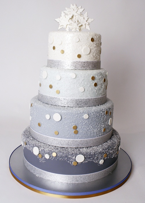 charm city wedding cakes 103 best baltimore wedding cakes images on 12512