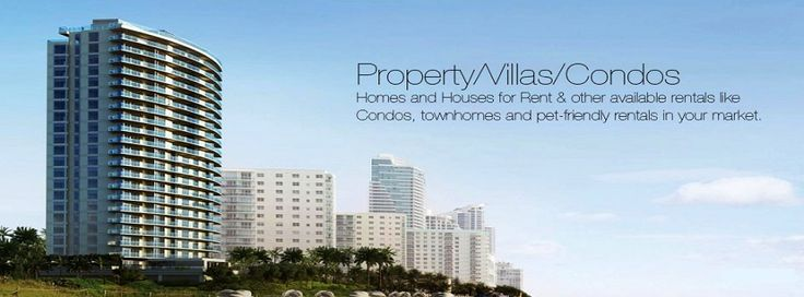 The services related to #House provided by Condosforsaleinnaplesflorida are as given below : -  * Homes For Sale * Recently Sold * New Home Communities * Foreclosures * Senior Housing etc.  Get these services at very reasonable & competitive market prices in naples visit: http://buff.ly/1yl8p1j