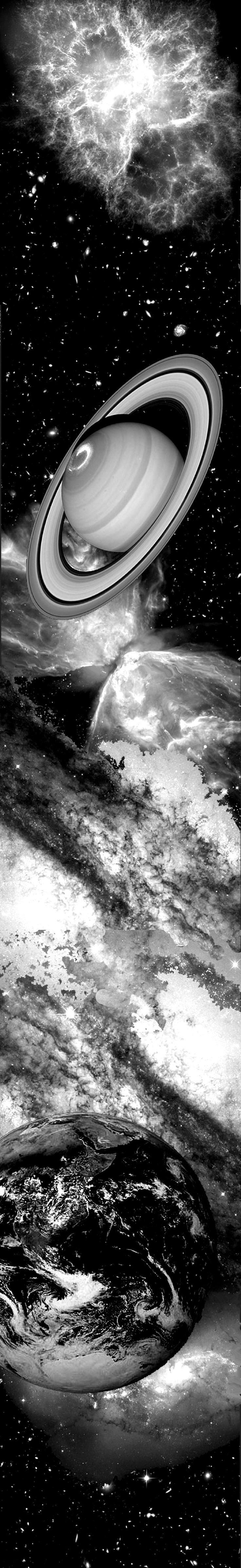 Stellar Reconstruction
