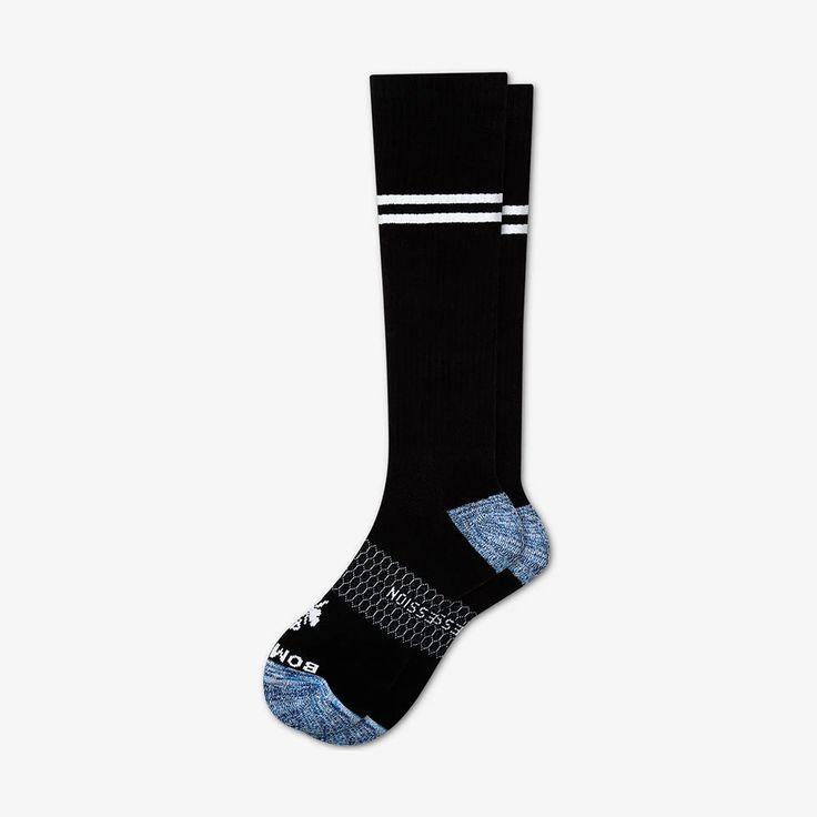 Women's Compression Socks
