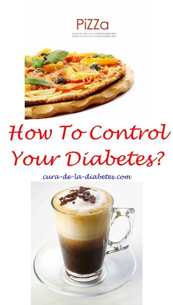diabetes que no necesita tratamiento - diabetes insipidus lab results.equipo ciclista diabetico gen de la diabetes la leche de soya es buena para los diabeticos 4550106544