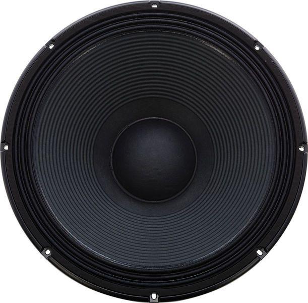 """RCF LF18G401 18"""" Woofer Speaker"""