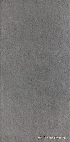 Rako Unistone DARSE611 Grey Керамогранит 30x60