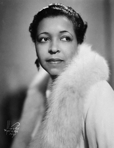 ethel waters - Google Search
