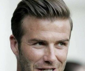 Marvelous 1000 Images About Mens Hairstyles And Shave Styles On Pinterest Hairstyles For Women Draintrainus