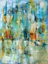 17 Best Images About Abstract Paintings On Pinterest Art