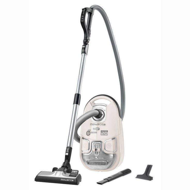 66 best Veille stylistique images on Pinterest | Vacuum cleaners ...
