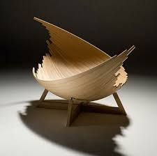 chair designs - Google Search