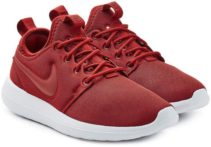 c7b32b0dcb13 Nike Roshe Two Sneakers