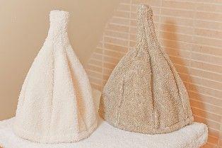 sauna hat - Google Search