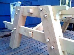 Картинки по запросу timber frame table