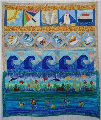 35 best quilts row quilts images on pinterest quilt block