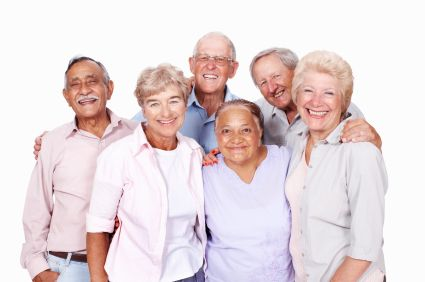 http://affordablelifeinsuranceforseniors.biz/easy-guide-for-getting-affordable-life-insurance-for-seniors - term life insurance for seniors Come check out the website.
