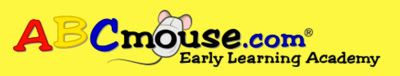 frugaliscious: ABCmouse.com Early Learning Academy review...
