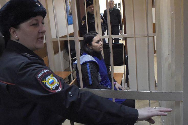 Les chaînes publiques russes ont passé sous silence l'assassinat d'une fillette par sa nounou originaire d'Asie centrale, révélant la grande crainte des autorités de ne pas maîtriser d'éventuels débordements xénophobes, estime le quotidien en ligne Gazeta.ru.