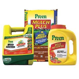 14 best products that kill weeds in flower beds images on pinterest