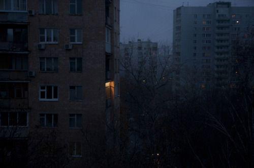 Imagem de city, night, and grunge
