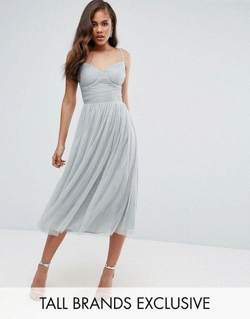 discover fashion online gruene ballkleider einzigartige kleider