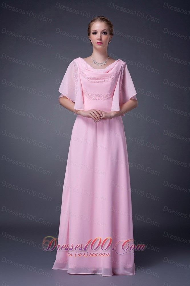 extravagant Bridesmaid Dress in Clinton Township   2013 popular bridesmaid dress,bridesmaid dress on sale,bridesmaid dress online shop,where to find bridesmaid dresses,where to get bridesmaid dresses,where to buy bridesmaid dresses,inexpensive bridesmaid dresses,online bridesmaid dress store