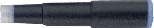Cross Refills Black Fountain Pen Cartridge