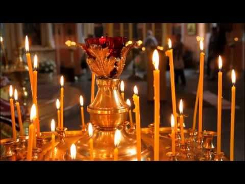 um siragugal nilalili song   tamil christian song