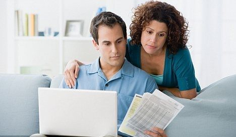 Loan For Bad Credit Borrow Stress Free Money Without Any Credit Checking Formality