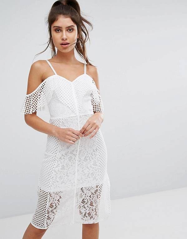 87fb84c044c Dresses Sale