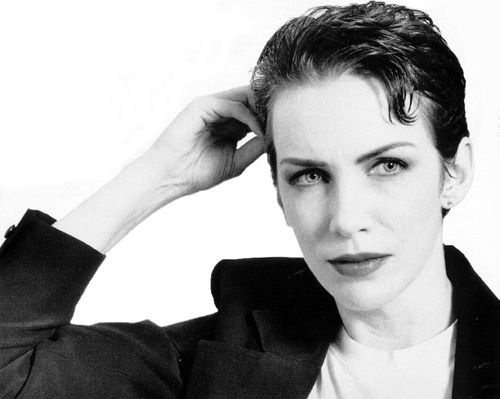 Annie Lennox has come a long way since fronting the Grammy Award-winning Eurythmics in the 1980s. Since then she has become a successful solo artist, sold more than 80 million records, and become renowned for her charity work with organizations such as Amnesty International, Greenpeace, and Nelson Mandela's 46664 Foundation.
