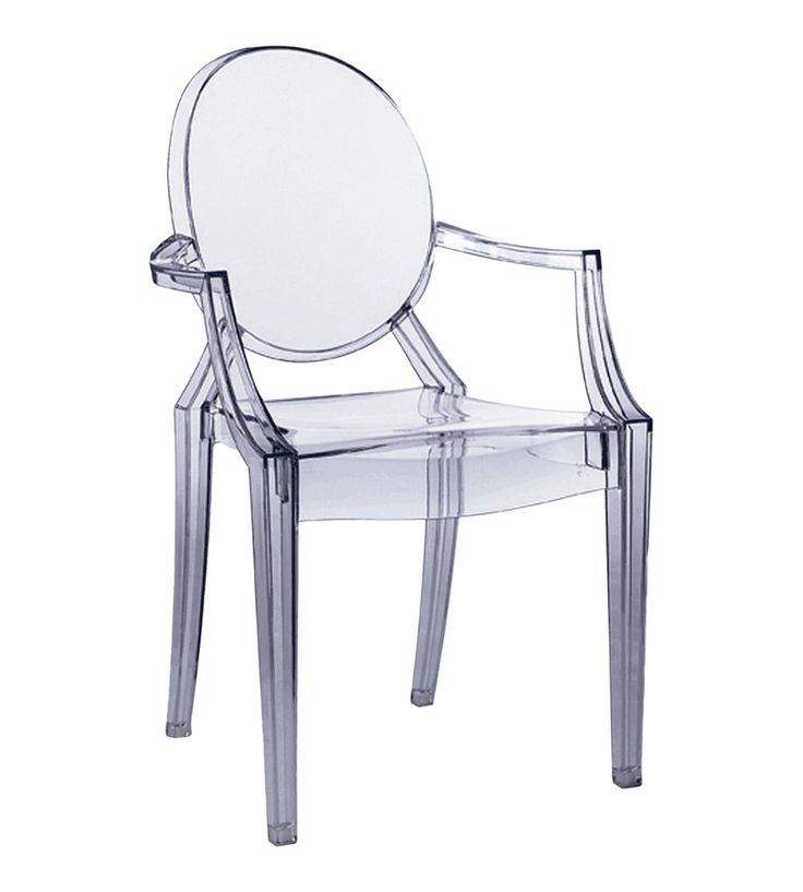 Louis Ghost Chair196 best Philippe starck images on Pinterest   Philippe starck   of Phillip Stark Chairs