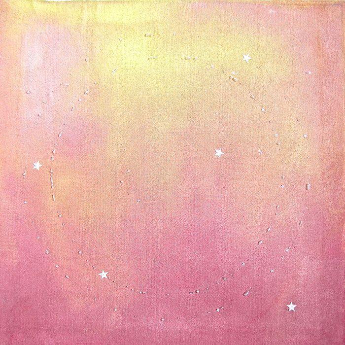 Star+Rotation+Original+Artwork