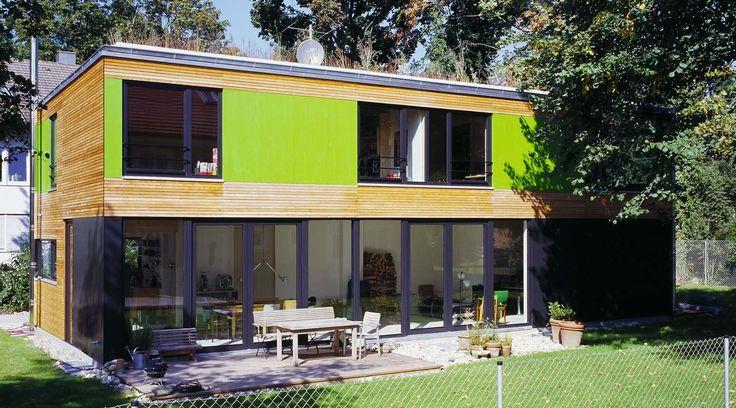 63 Best Modern House Plans Images On Pinterest House