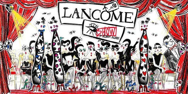 lancôme+show+by+alber+elbaz.jpg 640×321 pixels