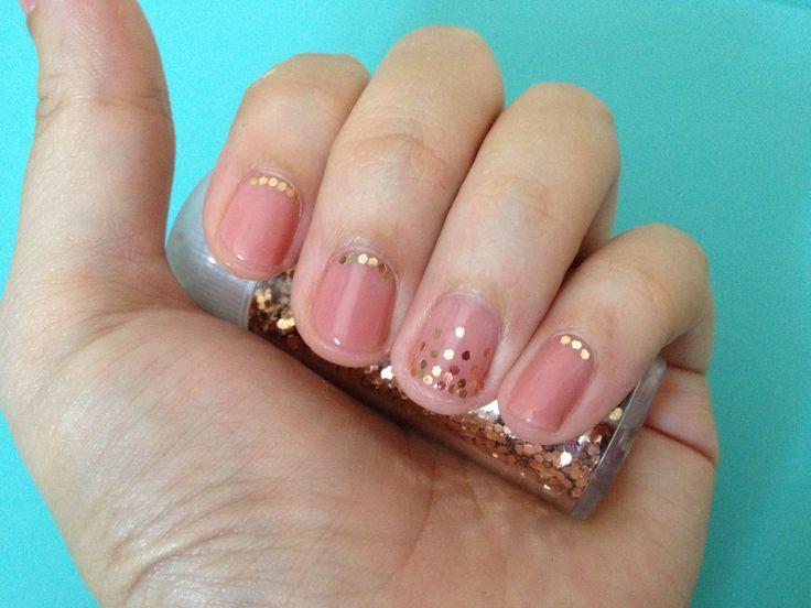 93 best Nails images on Pinterest | Nail polish, Hair dos and Make ...