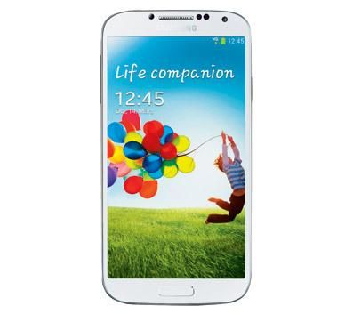 "Android 4.2.2 Jellybean, 1.9 GHz Processor13MP Camera, 5.0"" DisplayWireless-N WiFi, Bluetooth 4.0 + NFC. Unlocked for all GSM carriers. Will not work for CDMA Carriers like Verizon, Sprint... More Details"
