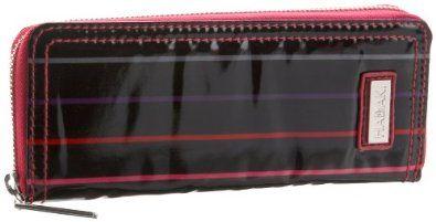 #Hadaki Money Pod Large Wallet for mother's day gift.  $40.00