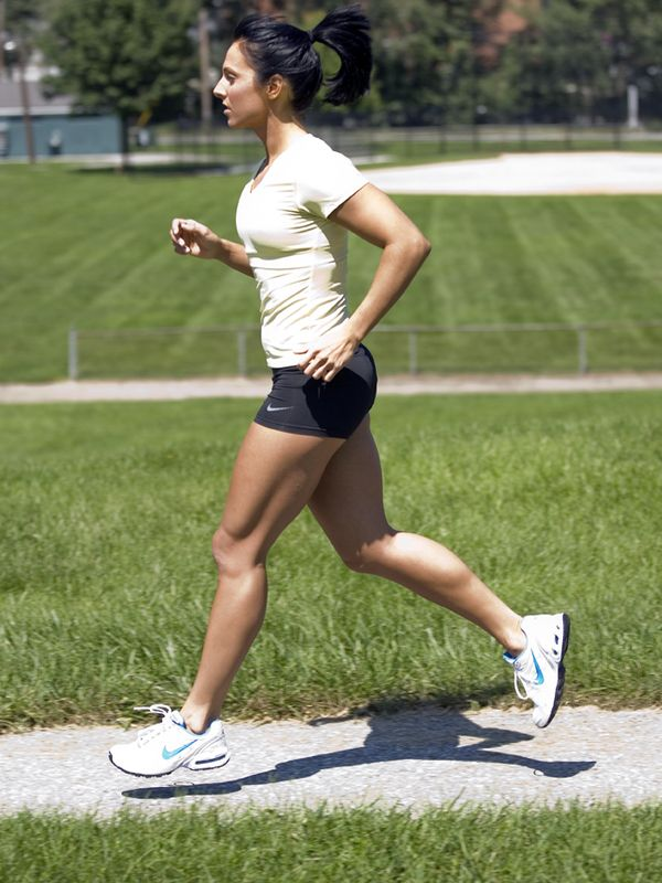 Nice leg muscle tone: Body, Health Fitness, Weight Loss, Fitness Inspiration, Legs, Fitness Motivation, Running, Workout