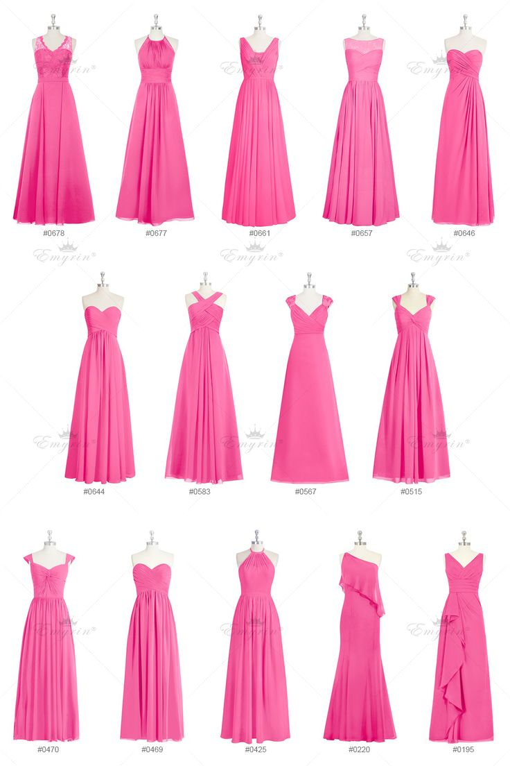 Inexpensive Bridesmaid Dresses Gold Sequin Bridesmaid Dresses Burgundy Bridesmaid Dresses Mismatched Bridesmaid Dresses Lilac Bridesmaid Dresses Rent Bridesmaid Dresses Used Bridesmaid Dresses Aqua Bridesmaid Dresses Rustic Bridesmaid Dresses Best Bridesmaid Dresses Black Lace Bridesmaid Dresses Jasmine Bridesmaid Dresses Ombre Bridesmaid Dresses Tan Bridesmaid Dresses Winter Bridesmaid Dresses Cute Bridesmaid Dresses Bridesmaid Dresses Online Boho Junior Rental Mint Dusty Blue Sage Yellow
