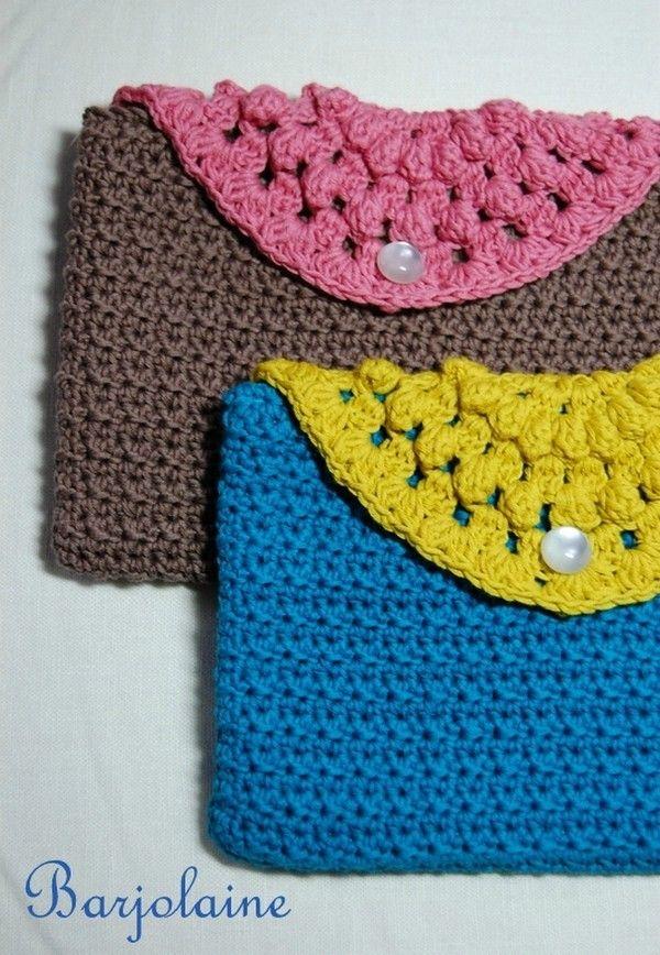 Crochet de stockage titulaire d'ornement