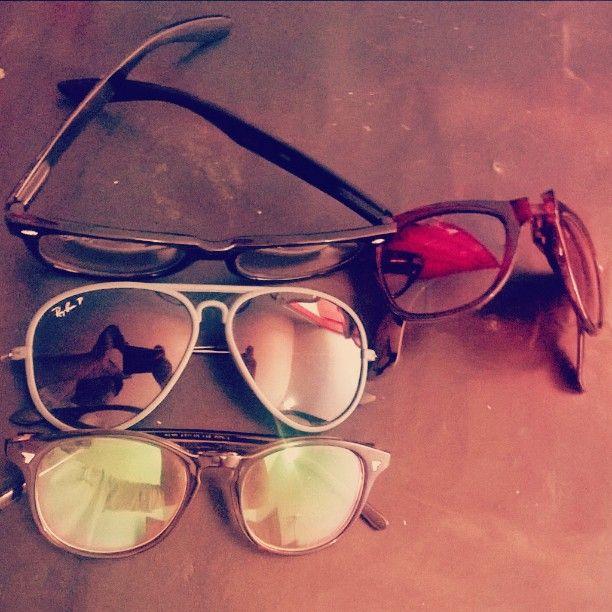 ray ban sunglasses sale 24.99 ray bans glasses womens