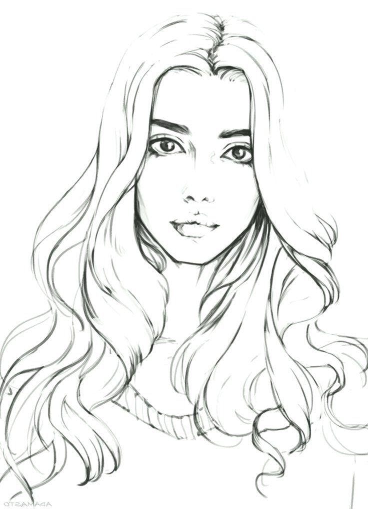 Frisuren 2019 Accessories Aesthetic Black Braids Bun Drawing Easy Frisuren Hacks Ideas Pencil Art Drawings Art Drawings Sketches Art Sketches