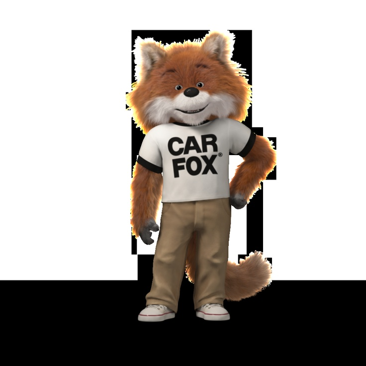 how to get a free carfax on a car