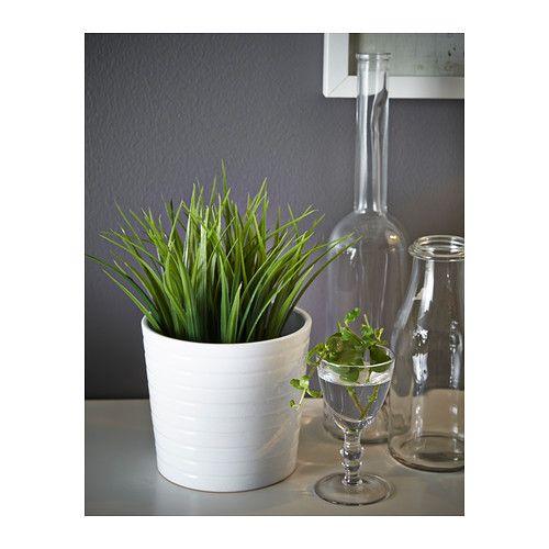 Les 25 meilleures id es concernant plantes artificielles - Plante artificielle exterieur ikea ...