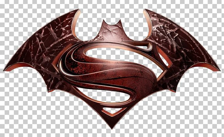 Minimalist Batman Logo Wallpapers Hd Logo Wallpaper Hd Batman Batman Logo