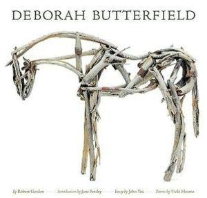 Deborah+Butterfield