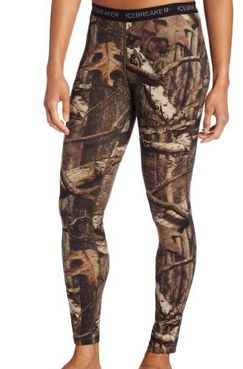 Women's camo leggings PINK CAMO AND HUNTING GEAR ~ GIFT IDEAS FOR THE OUTDOORS WOMAN